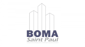 commercial cleaning - BOMA St. Paul