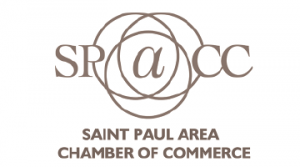 commercial cleaning - St Paul chamber of commerce